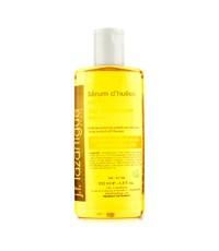 J. F. Lazartigue - Tea Oil Delicate Serum (Salon Product) - 200ml/6.8oz