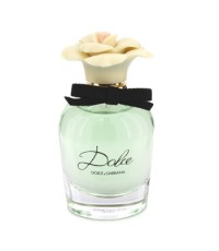 Dolce & Gabbana - สเปรย์น้ำหอม Dolce EDP - 50ml/1.6oz