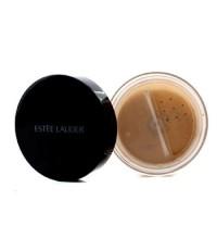 เอสเต้ ลอร์เดอร์ - แป้งฝุ่น Perfecting - # Medium - 10g/0.35oz