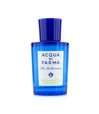 Acqua Di Parma - สเปรย์น้ำหอม Blu Mediterraneo Bergamotto Di Calabria  EDT - 75ml/2.5oz