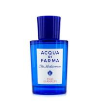 Acqua Di Parma - สเปรย์น้ำหอม Blu Mediterraneo Fico Di Amalfi  EDT - 75ml/2.5oz
