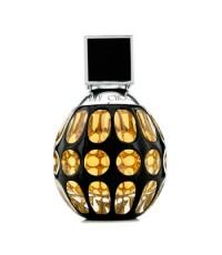 Jimmy Choo - Parfum Spray (Black Limited Edition) - 40ml/1.3oz