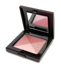 Laura Mercier - แป้งผสมซิมเมอร์ Shimmer Bloc - Pink Mosaic - 6g/0.21oz