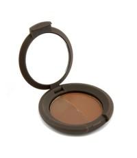 Becca - คอมแพ็คคอนซีลเลอร์ปกปิดปานกลางและสูงมาก - # Chocolate - 3g/0.07oz