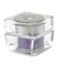 Becca - แป้งอายแชโดว์ Jewel Dust Sparkling - # Erzulie - 1.3g/0.04oz