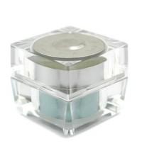 Becca - แป้งอายแชโดว์ Jewel Dust Sparkling - # Nixie - 1.3g/0.04oz