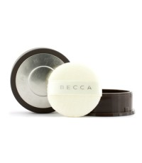 Becca - แป้งฟินนิชชิ่ง Fine Loose - # Nutmeg - 15g/0.53oz