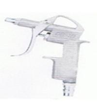 Air Gun model DG-10