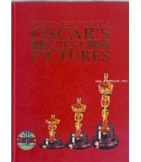 Starpics-Special Edition Oscar\'s Best Pictures