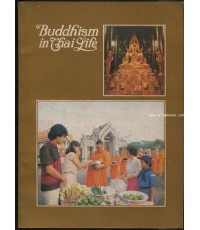 Buddhism in Thai Life