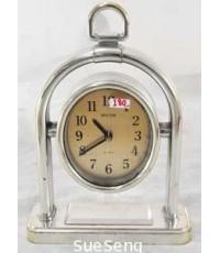นาฬิกาตั้งโชว์ QUARTZ