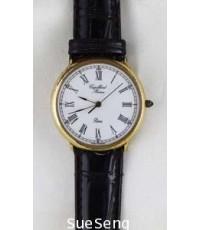 นาฬิกาข้อมือ CUPILLARD