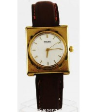 นาฬิกาข้อมือ SEIKO DIASHOCK