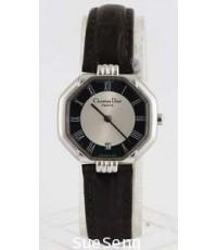 นาฬิกาข้อมือ Christian Dior