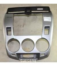 หน้ากากวิทยุ Honda City