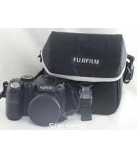 กล้องดิจิตอล FUJIFILM