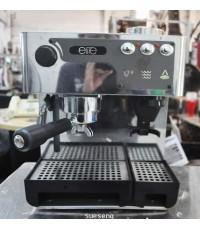 เครื่องชงกาแฟ ELITE