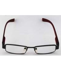 แว่นสายตา HL