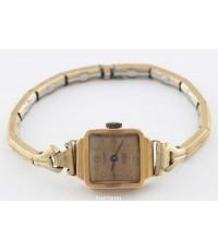นาฬิกาข้อมือ PAECIMAX