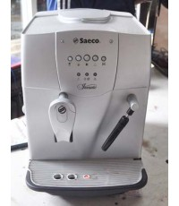 เครื่องชงกาแฟ SAECO
