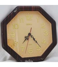 นาฬิกาติดผนัง RoMa