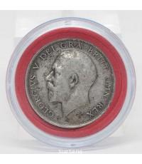 เหรียญ คศ.1916