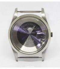 ตัวเรือนนาฬิกาข้อมือ ROLEX