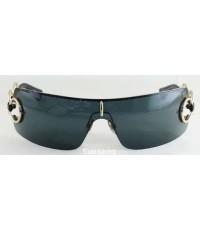 แว่นตากันแดด Yves Saint Laurent