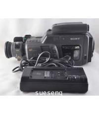 กล้องวีดิโอ SONY