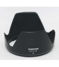 อุปกรณ์ป้องกันแสง SAMSUNG