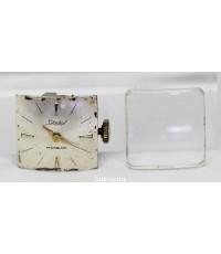 นาฬิกาข้อมือ SYMBOL