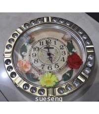 นาฬิกาติดผนัง AFOLLO