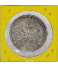 เหรียญ BUNDESREP UBLIK 1972