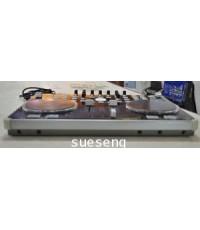 เครื่องเล่น DJ CONTROLLER VESTEX