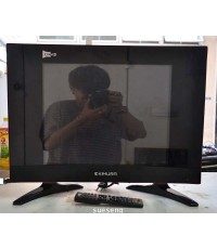 TV KIMURA