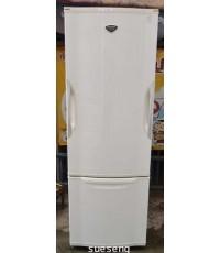 ตู้เย็น 2 ประตู SHARP