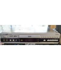 เครื่องเล่น VCD POWER