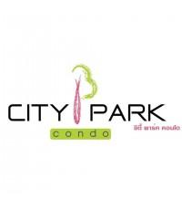 City Park Condo คอนโดใหม่ ใจกลางเมืองขอนแก่น
