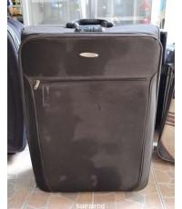 กระเป๋าเดินทาง BONNY