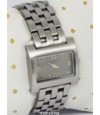 นาฬิกาข้อมือ GUCCI