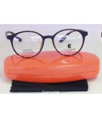 แว่นตา CANTAINNER