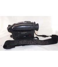 กล้องถ่าย VDO Panasonic