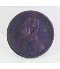 เหรียญหนึ่งเซียว ร.๕