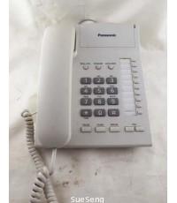 โทรศัพท์บ้าน PANASONIC