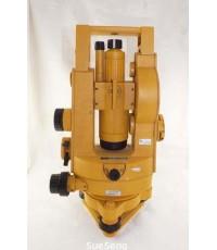 กล้องวัดมุม Carl Zeiss Jena