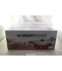 กระทะไฟฟ้า SMART HOME
