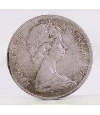 เหรียญ ELAZABETH