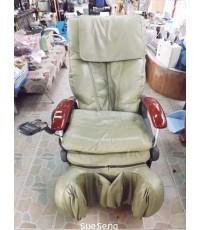 เก้าอี้นวดไฟฟ้า Imedic Chair