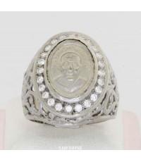 แหวนหลวงปู่ทวด