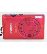 กล้องถ่ายรูปดิจิตอล CANON